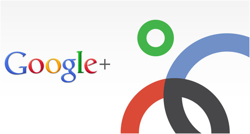 FC Barcelona  and Chelsea score firsts with Google+ Branded Pages