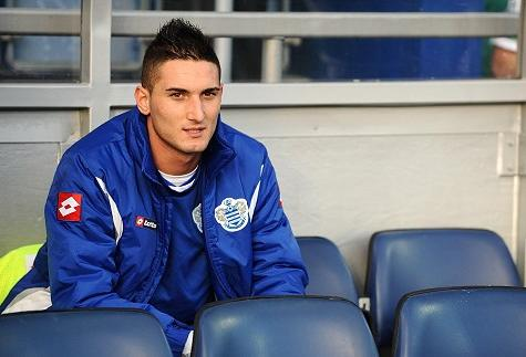 Macheda latest player fined for Twitter outburst – what is the solution?