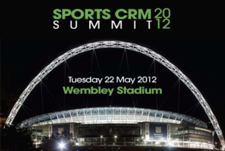 Social CRM & Sport