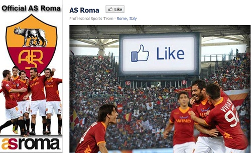 UKSN Presents: Interview with AS Roma's Shergul Arshad