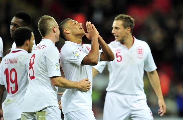 England players face Twitter ban ahead of games