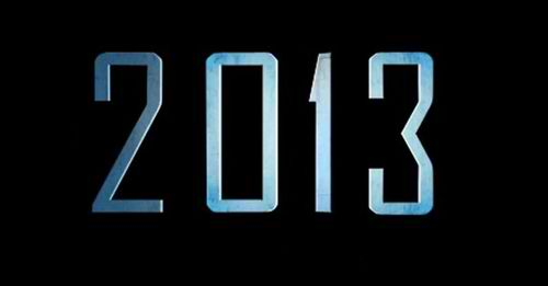 Social Media and Sport – 2013 Predictions