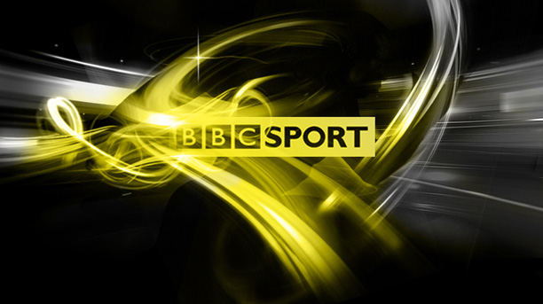 Cool Job: Social Media Editor at BBC Sport