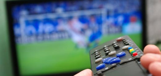 Real-time football clips kick off in UK with Sky Sports and NOW TV using Grabyo