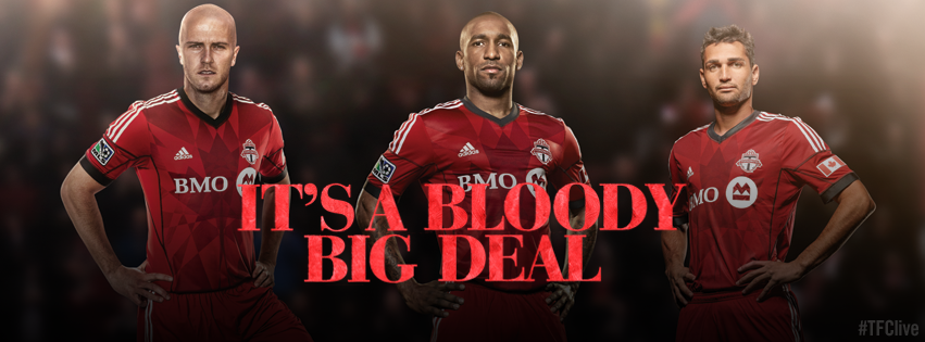 Was Jermaine Defoe's move to Toronto FC really a 'bloody big deal'?