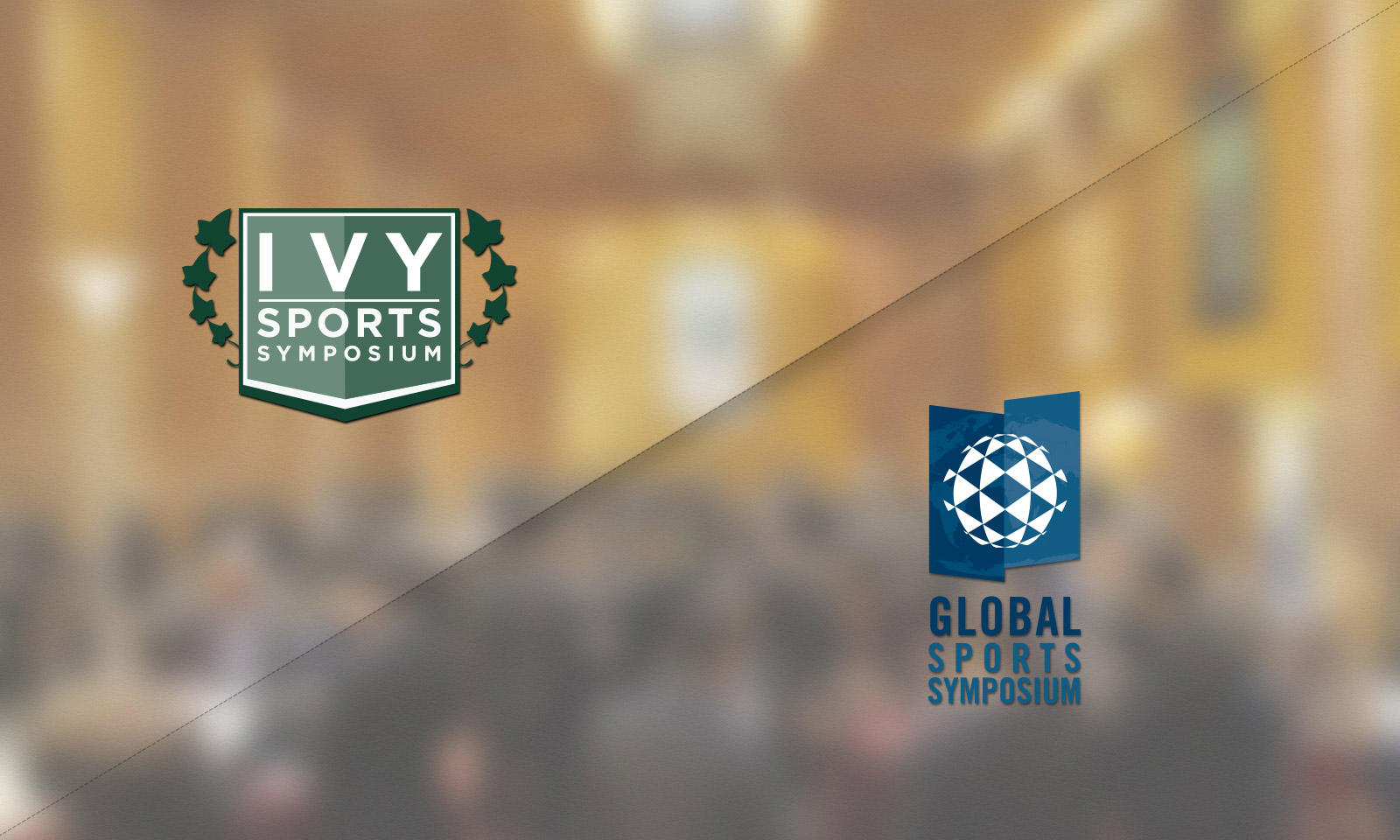 The Global Sports Symposium: 15th May