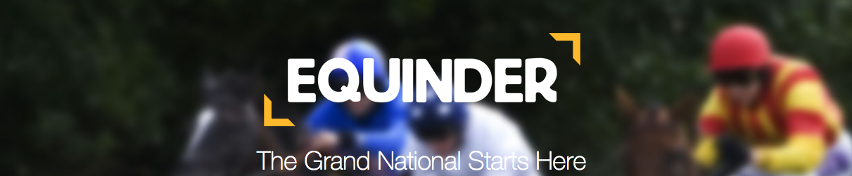 Betfair helping fans to pick a Grand National winner with Equinder