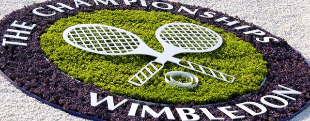 Interview: How Wimbledon has become one of the most digital events in sport