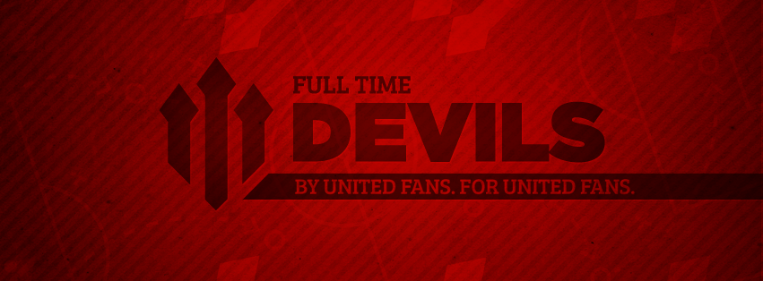 #CoolJob: Audience Development Researcher – FullTimeDEVILS