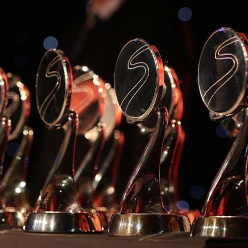 BT Sport Industry Awards – Official Shortlist Announced