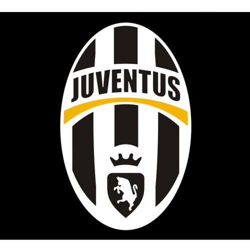 Juventus Social Selfie – A Success Story