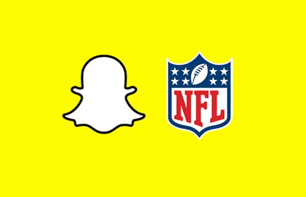 Snapchat's new initiative to give sports teams fan engagement boost