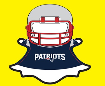 Why Snapchat needs more than sports partnerships to grow