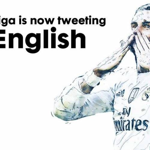 La Liga launches official Twitter handle in English