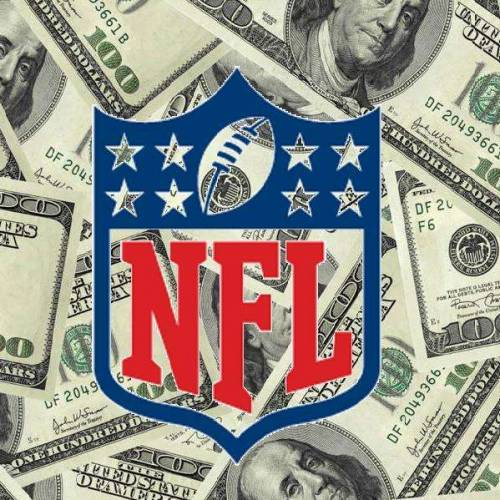 CBS and NBC Complete Massive TV Deal With NFL