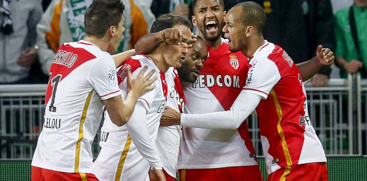 Q&A with AS Monaco's Bruno Skropeta