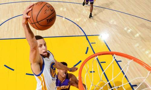 NBA's foray into Facebook Live excites fans – but only in India