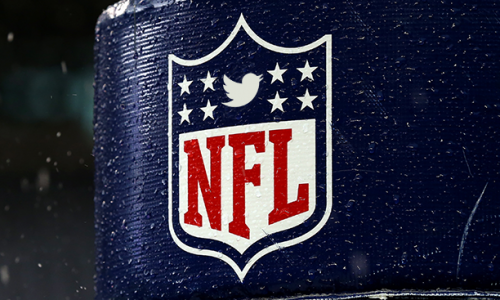 NFL's admission of a bad policy is welcome, but it won't solve their problem