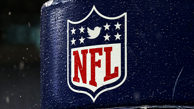NFL experiment with influencers to grow audience in the UK