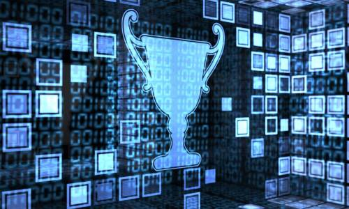 Data and Fan Engagement: The Symbiotic Relationship