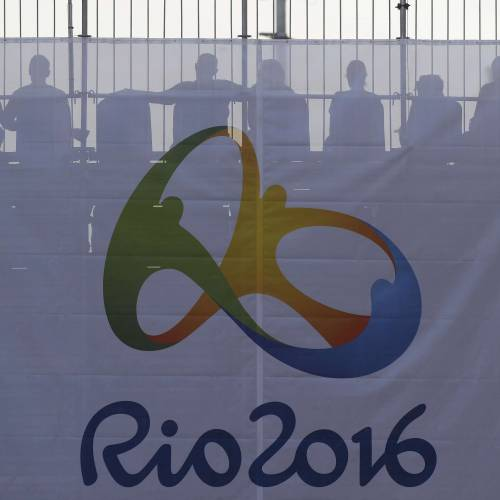 Rio 2016 shows that even in the digital marketing era, age-old principles apply