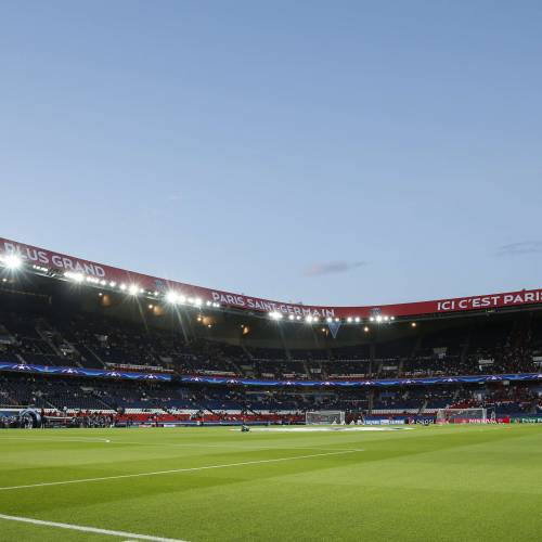 French Ligue 1 announces new eSports league based on Fifa 17