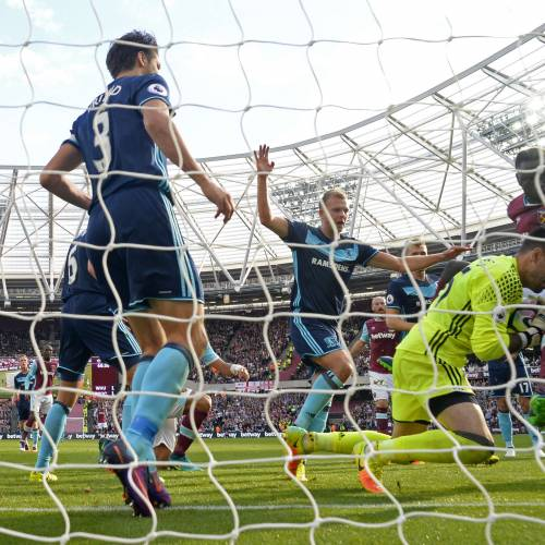 West Ham's social media experiment backfires, and it should be a lesson to everyone else