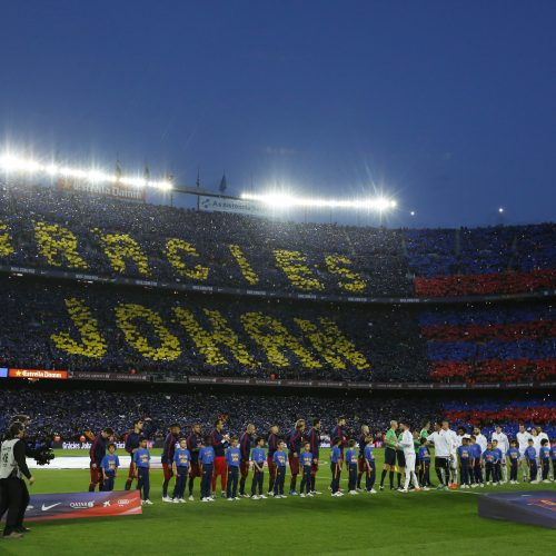 Barcelona v Real Madrid: Premier League could lose global audience to La Liga sooner rather than later