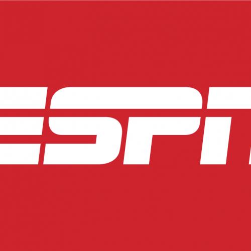 Digital Sport's Weekly Wash-Up 4/11/16