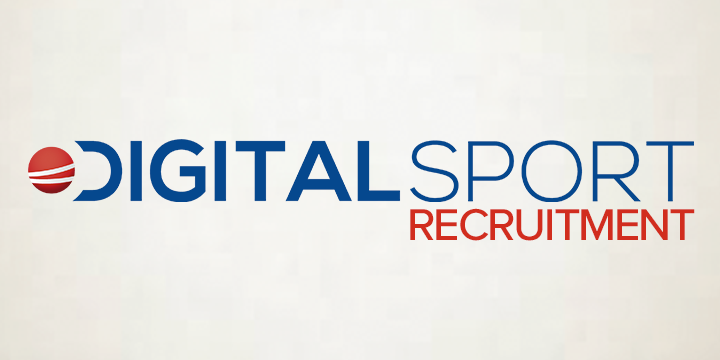 Digital Sport launches brand new sports recruitment service