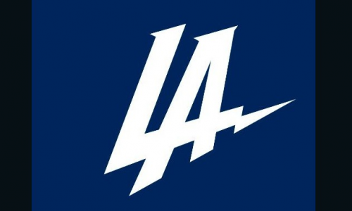 Chargers rebrand gets roasted