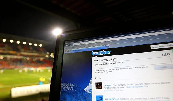 Twitter's deal to show Premier League goals isn't a game changer – but it could be