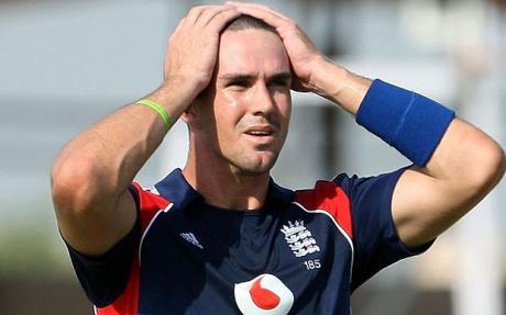 Does Cricket Get Social Media?