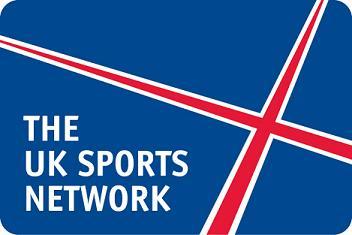 Sports Networking Event (Preston)