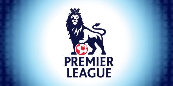 The Facebook & Twitter Premier League (July 2010)   Digital Sport