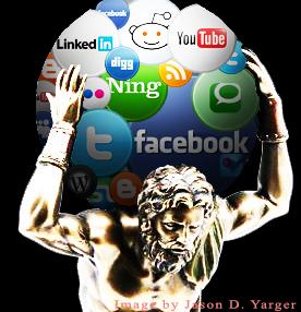 Having a Social Media Philosophy
