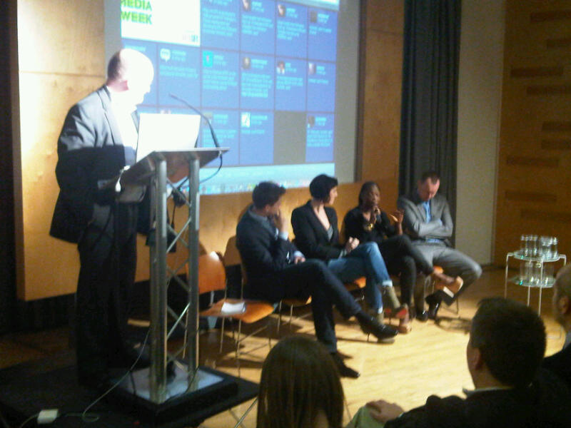 #smwldn_sport – event roundup and video