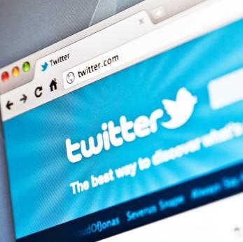 Social Media & Sport Presentation