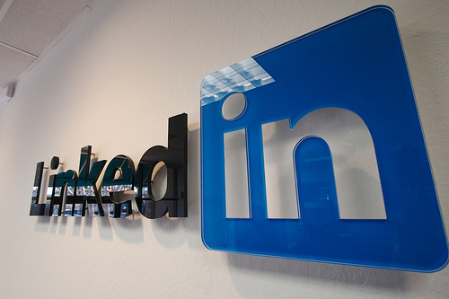 Why Football Clubs Should Adopt LinkedIn as a Social Media Channel