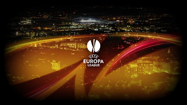 UEFA set to launch new Facebook app for Europa League