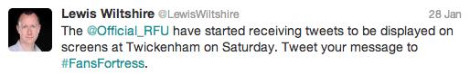 lewis wiltshire