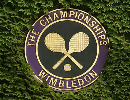 The Digital Side Of Wimbledon 2013 – Who Is Doing What