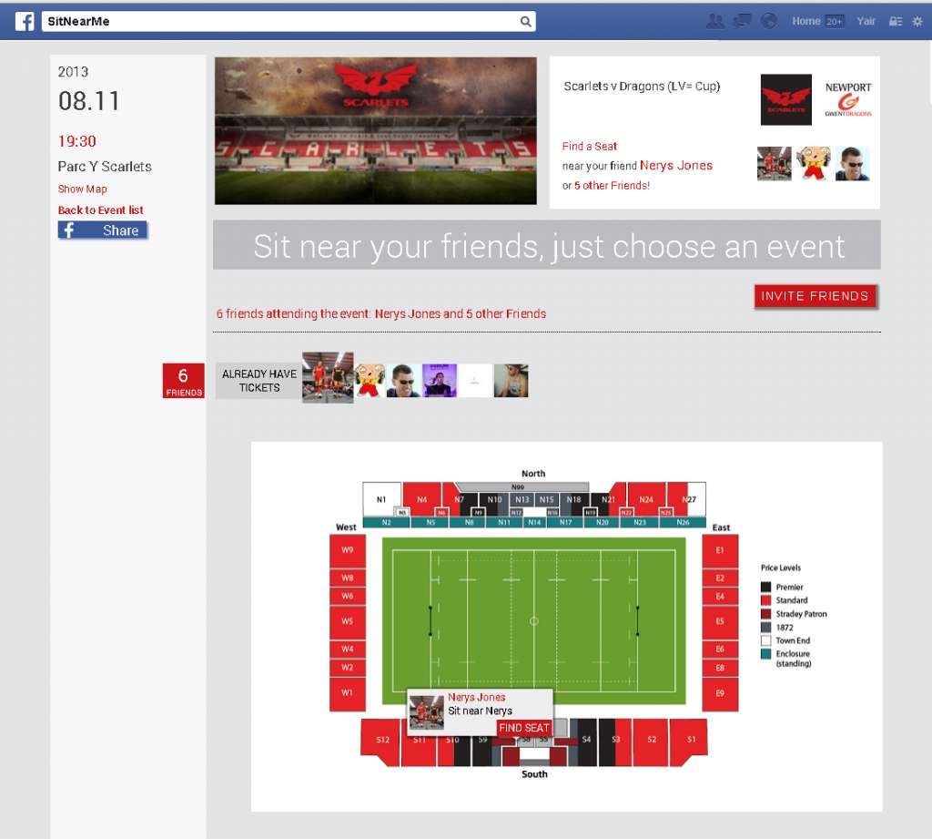 Scarlets-SitNearMe-screenshot