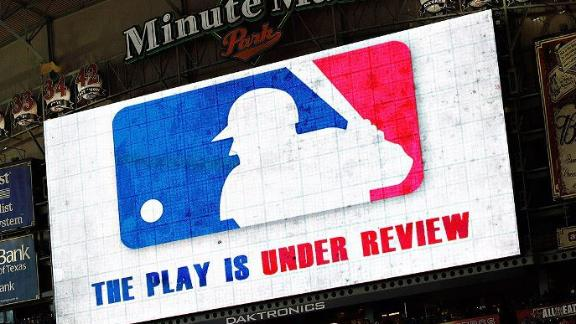 Major League Baseball Hits A Home Run with Digital