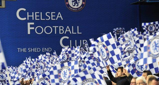 #CoolJob: Social Media Coordinator @ Chelsea FC