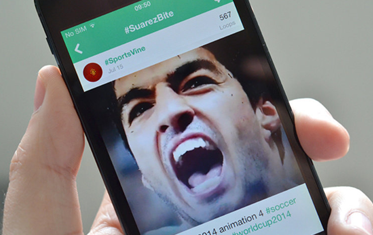 Why Vine is becoming a nightmare for the Premier League