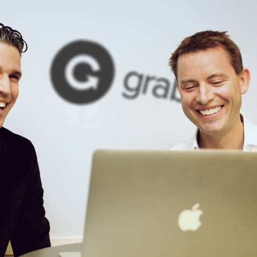 Grabyo lands $2m funding from sports stars Thierry Henry, Cesc Fabregas, Robin van Persie and Tony Parker