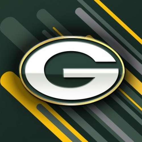 Interview with Digital Manager of the NFL's Green Bay Packers
