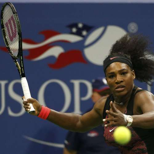 US Open ups ante with tech to increase fan experience
