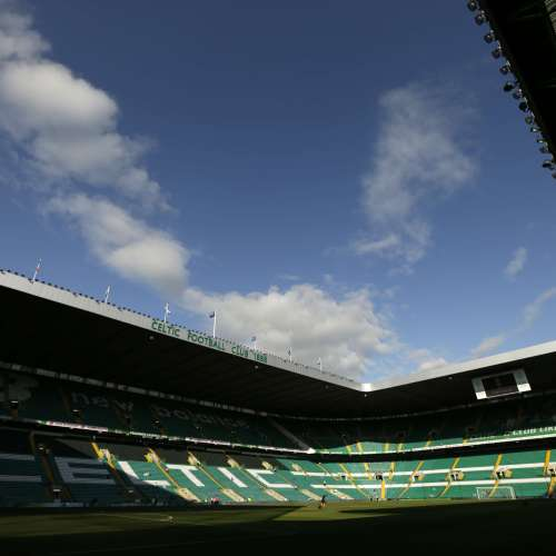 What we can learn about stadium wifi after two Years of CelticLIVE